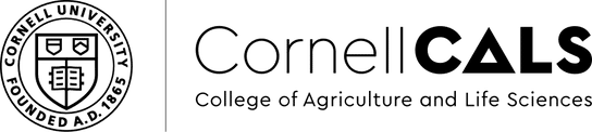 Cornell CALS - College of Agriculture and Life Sciences