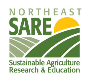 Northeast Sustainable Agriculture, Research, and Education