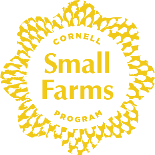 CSFP-be-well-farming-logo