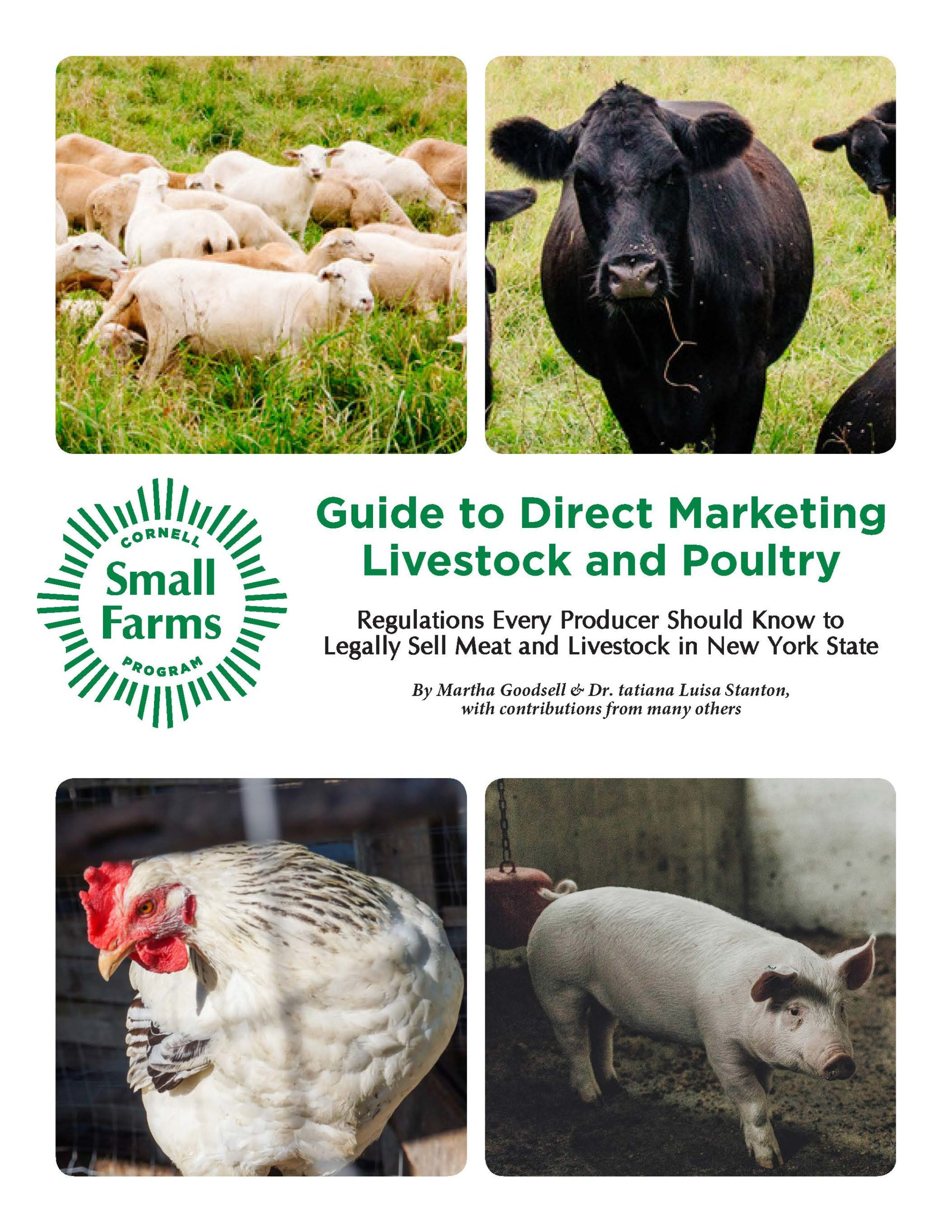 Marketing-Livestock-Guide-2020-updated-cover