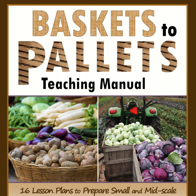 baskets-pallets-teaching-manual
